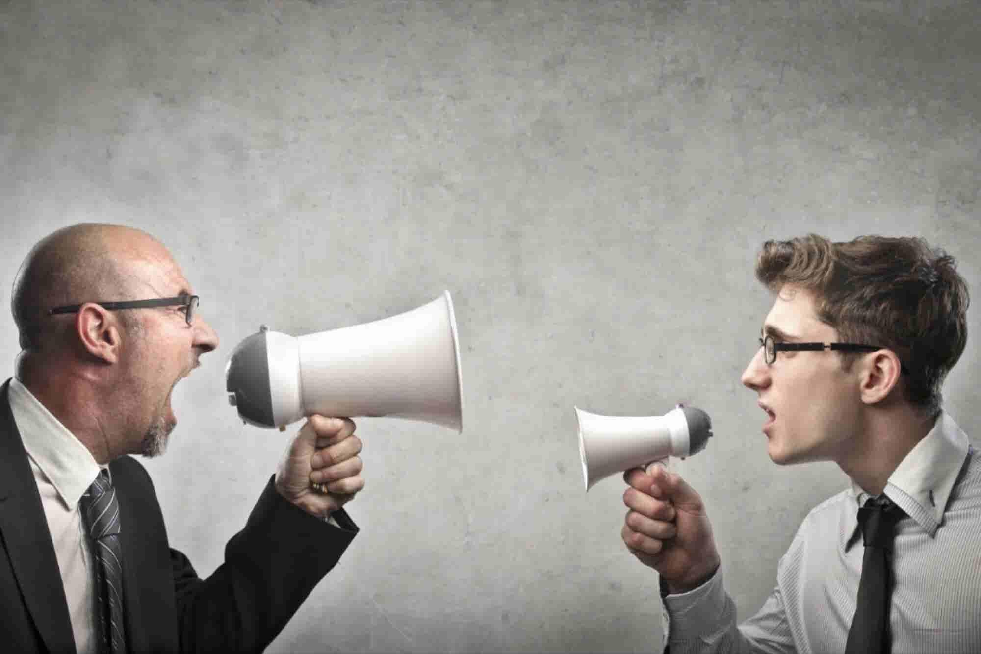 Consejos prácticos para tener una comunicación más eficiente