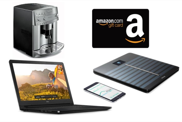 Get 30 Percent Savings Now on This Terrific Espresso and Coffee Maker, Plus More Great Deals