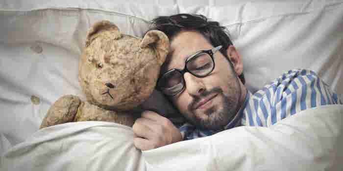 10 maneras de ganar dinero mientras duermes