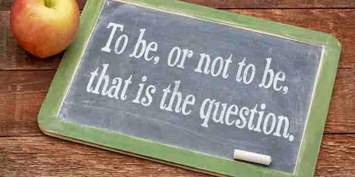 Ser o no ser empresa social. Esa es la cuestión