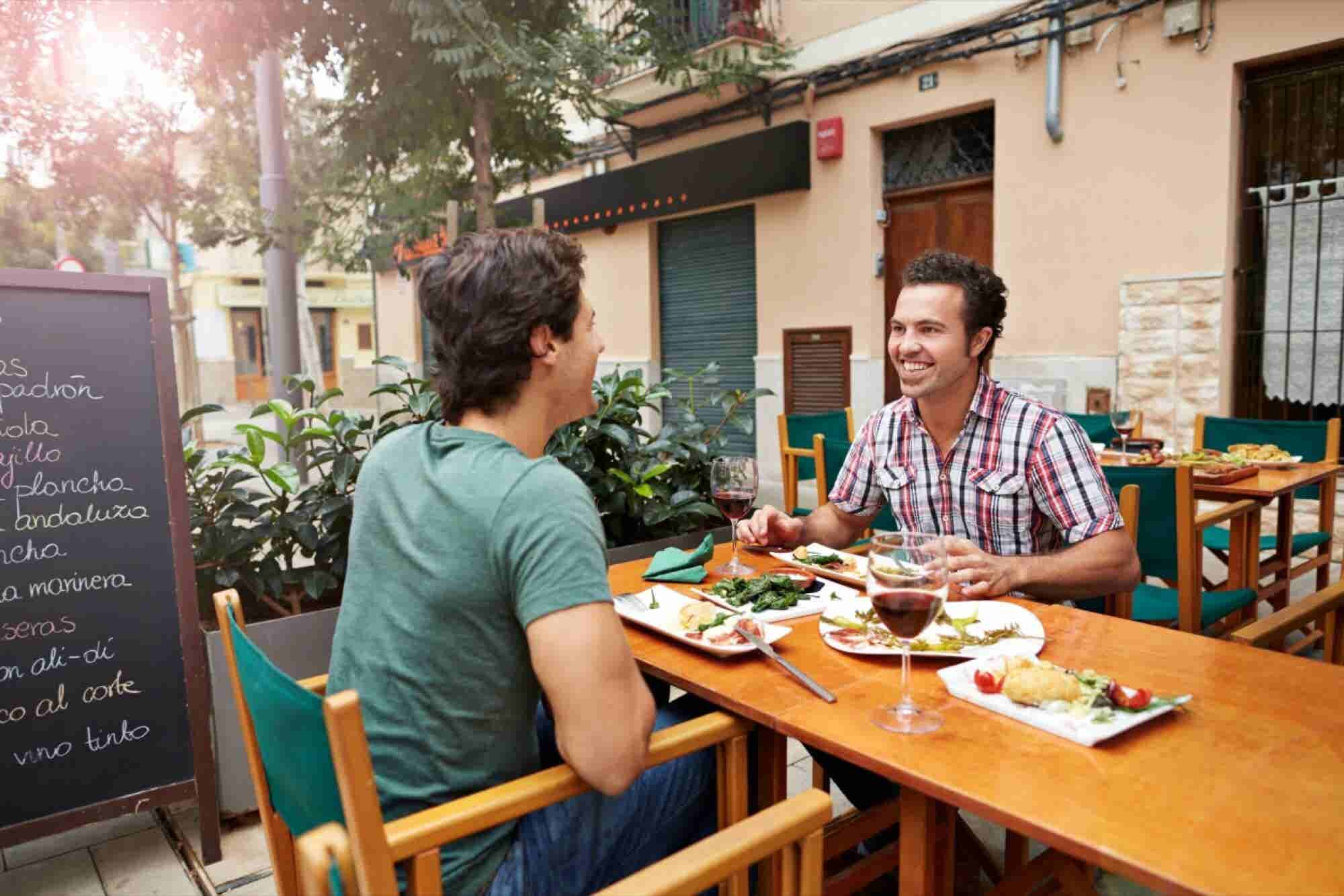 12 Simple Ways Restaurants Can Increase Revenue