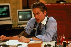 Hollywood's Greatest Financial Lessons for Entrepreneurs