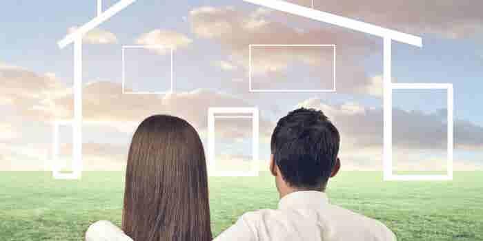 ¿Porque Century21 se ha convertido en la organización de bienes raíces de mayor éxito?