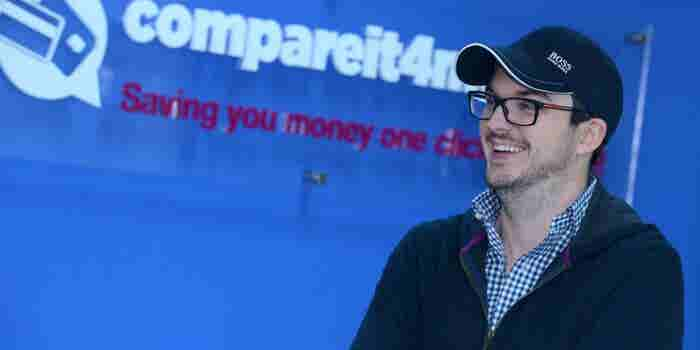 Compareit4me.com Gains US$2.4 Million In Latest Investment Round