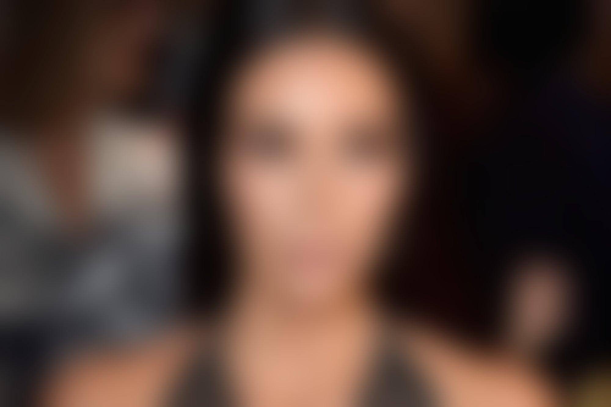 Kim Kardashian West Held at Gunpoint in $10 Million Robbery During Paris Fashion Week