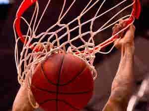 basketball news topics