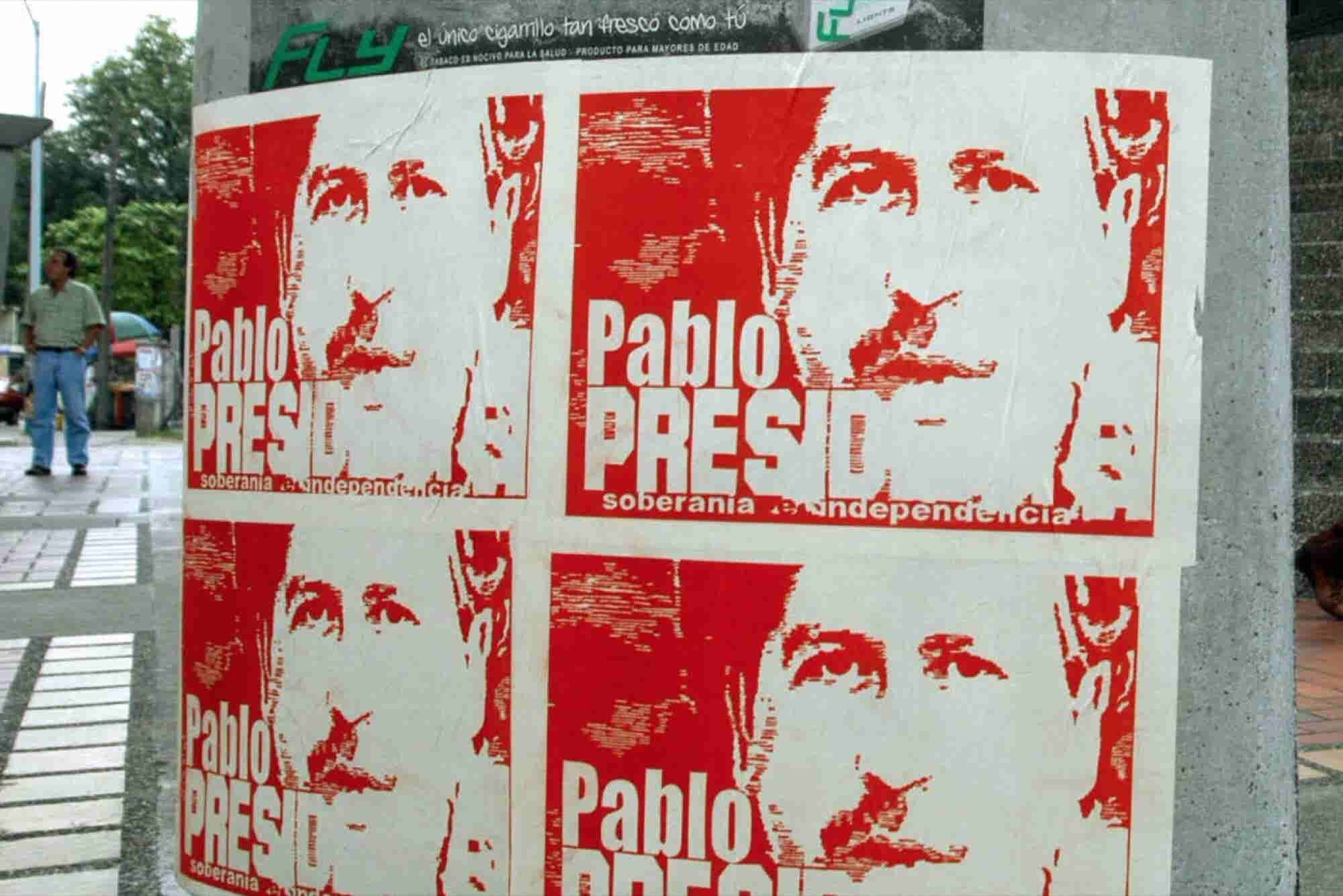 The Marketing Lessons I Learned From Pablo Escobar