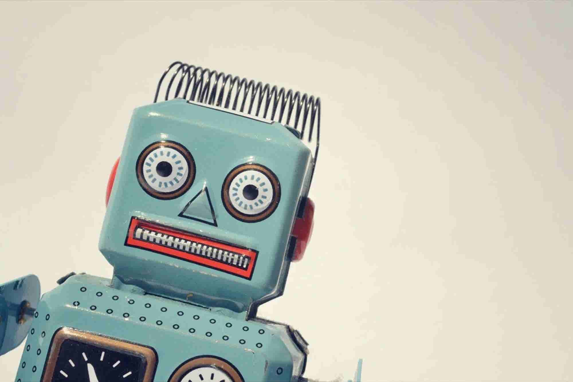 7 Ways Chatbots Can Benefit Your Marketing Strategy