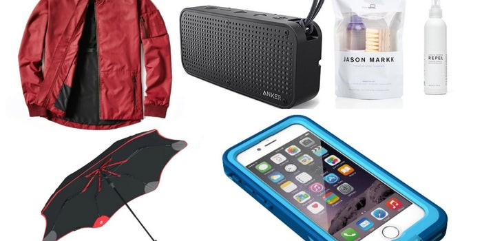 56a600fe37f 5 Deals to Keep You Dry and Stylish This Autumn