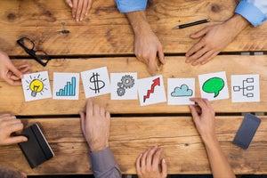 3 Secrets to Franchising Success