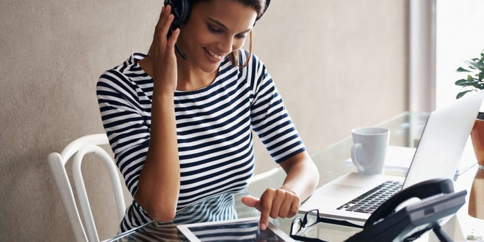 5 Counterintuitive Ways to Transform Your Customer Care Experience