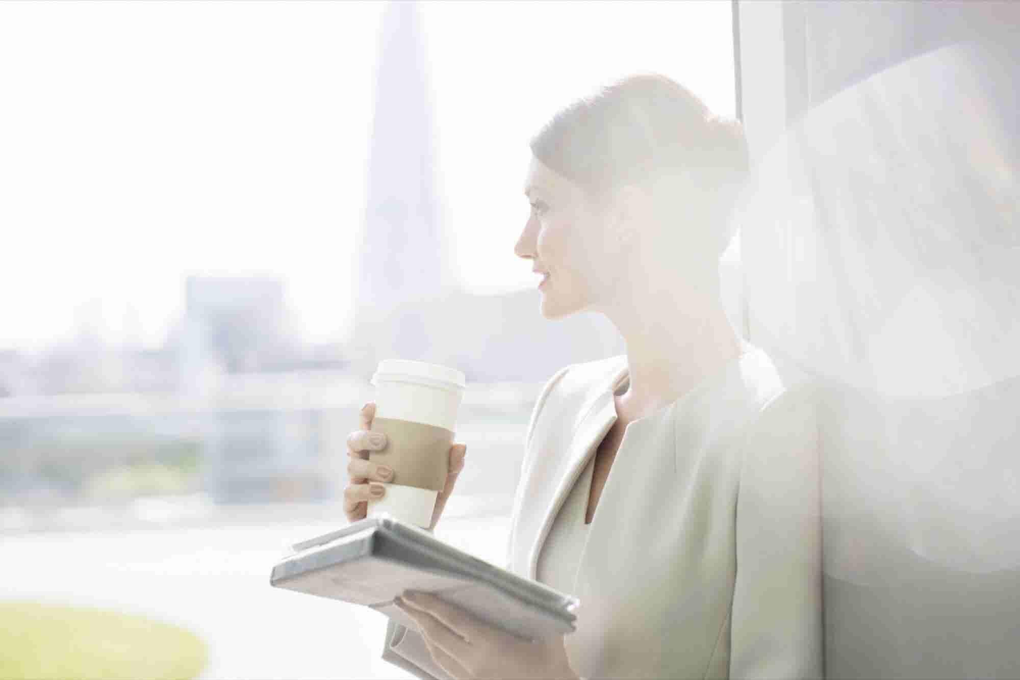 5 Ways to Create and Maintain an Abundance Mindset