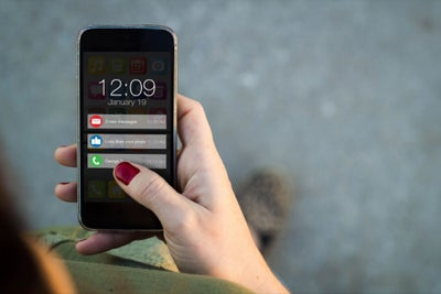 3 Ways to Put More Nudge Into Your Push Notifications