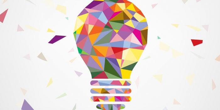 Industrias creativas: la nueva oportunidad para México