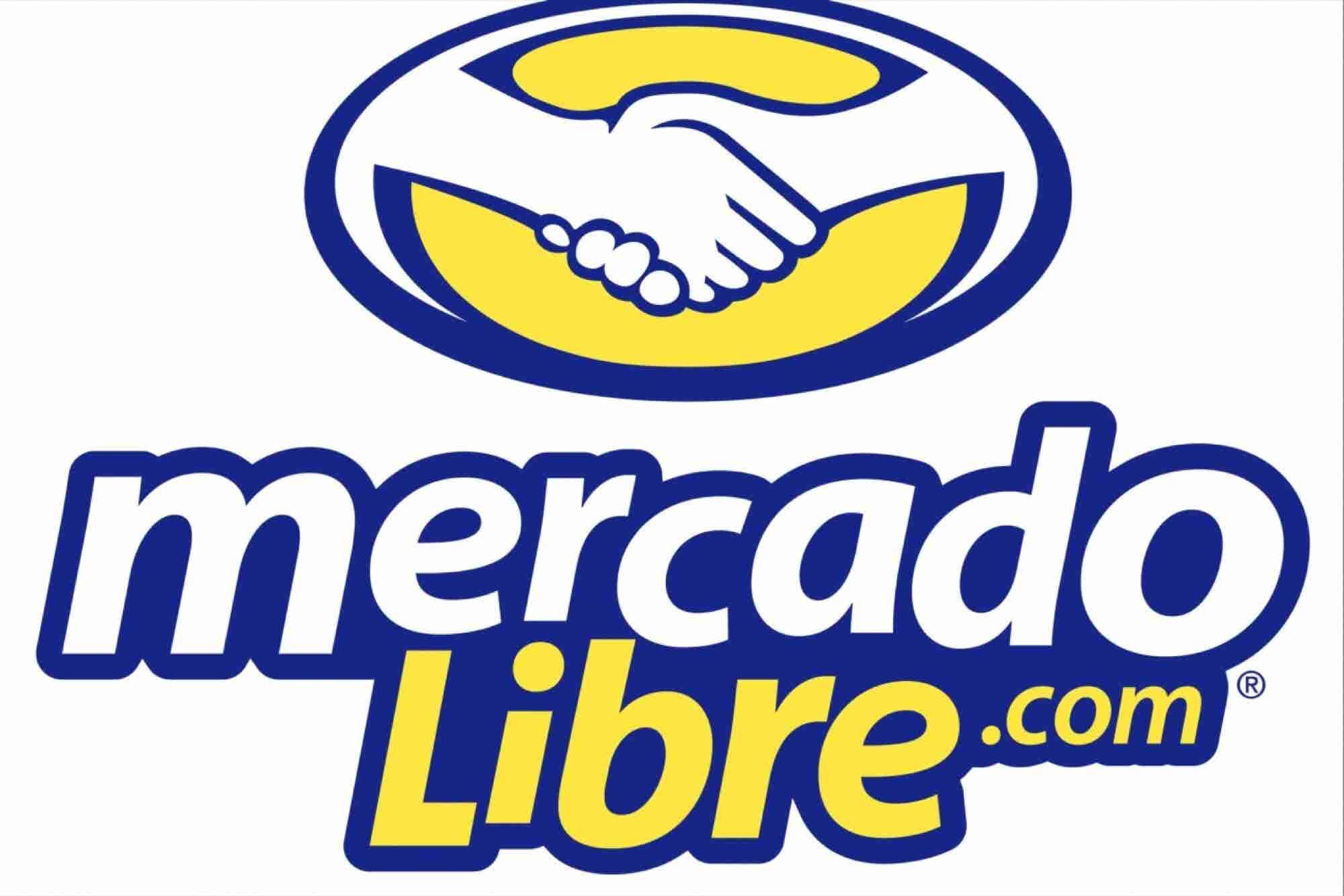 Mercado Libre y Endeavor premian a emprendedores en AL