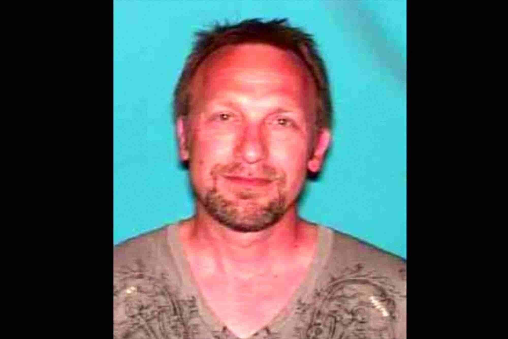 Backpage.com CEO Arrested Over Sex Trafficking Allegations