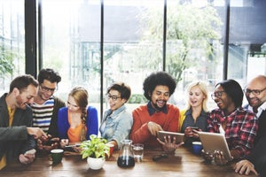 Personalization: A Perspective On The Future Of Targeting