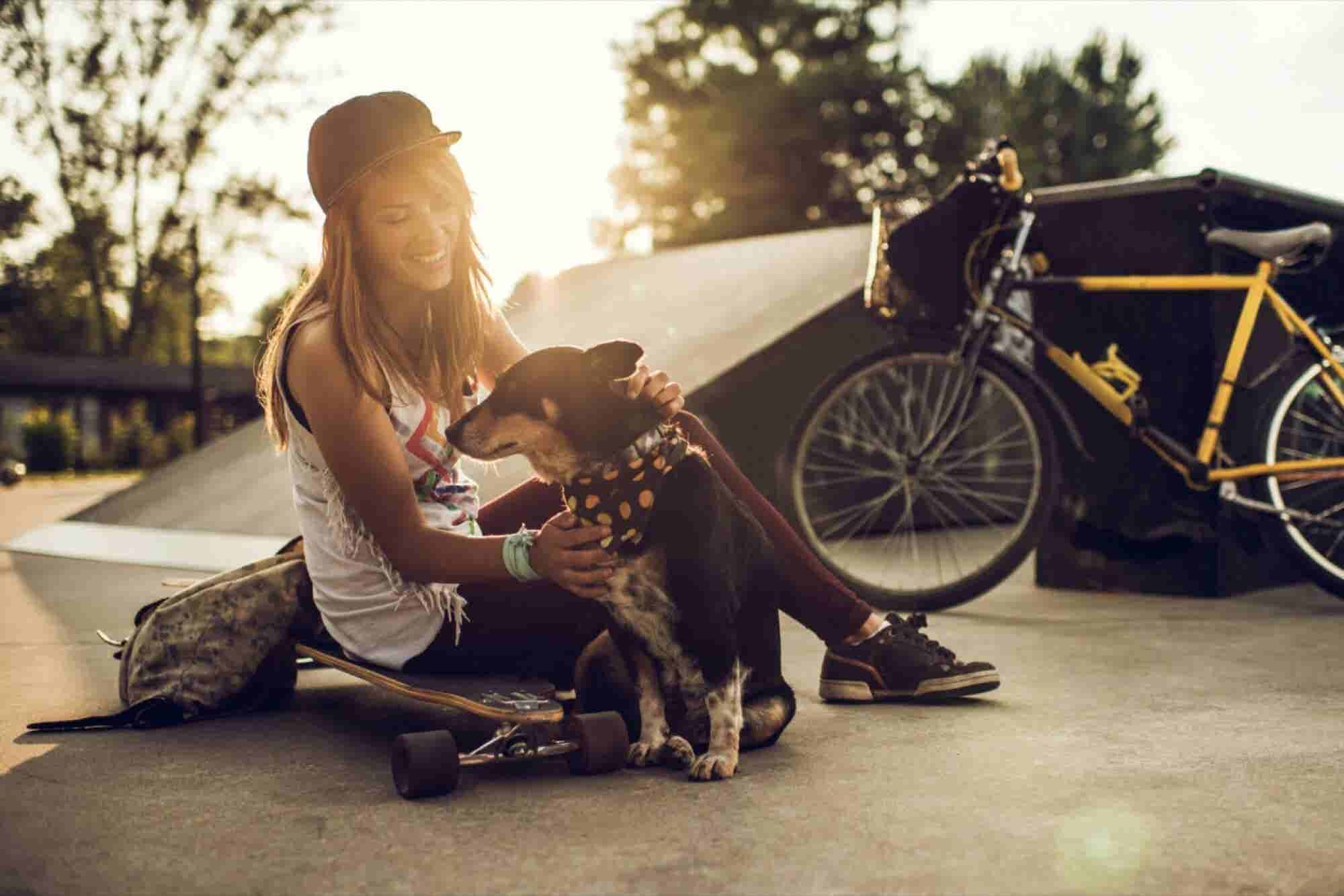 The 10 Most Pet-Friendly Cities in America