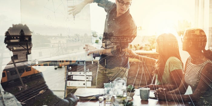 3 Benefits of a High-Performing Culture