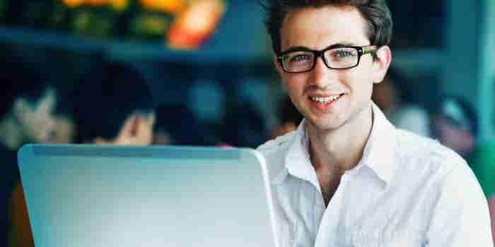 Everis apoya a emprendedores con 1 millón de pesos y 100 mil en mentorías