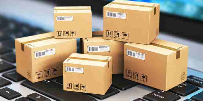 Why the Indian Last Mile Delivery Sector is Witnessing Exponential Growth
