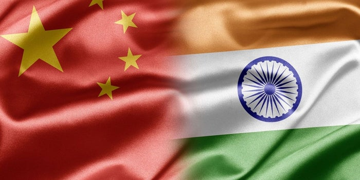 5 Things Indo-China Bilateral Trade Cooperation Could Do For Indian Businesses