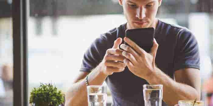 10 hábitos tecnológicos fáciles de aplicar
