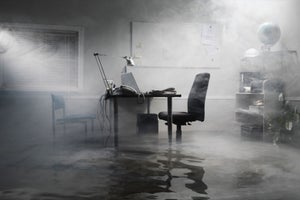 4 Ways to Ensure Your Startup Will Survive Disaster
