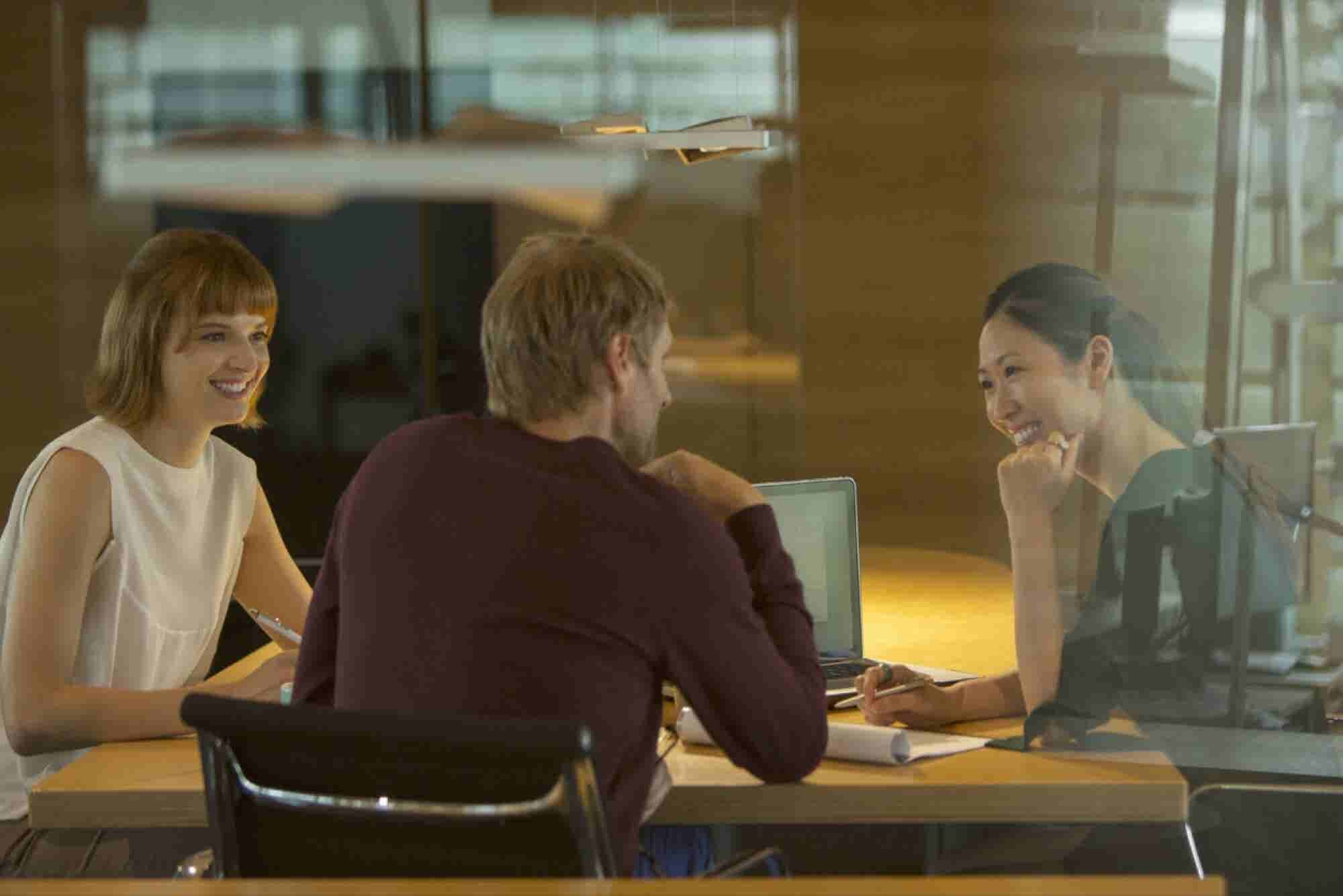 7 Tips to Increase Employee Happiness and Productivity