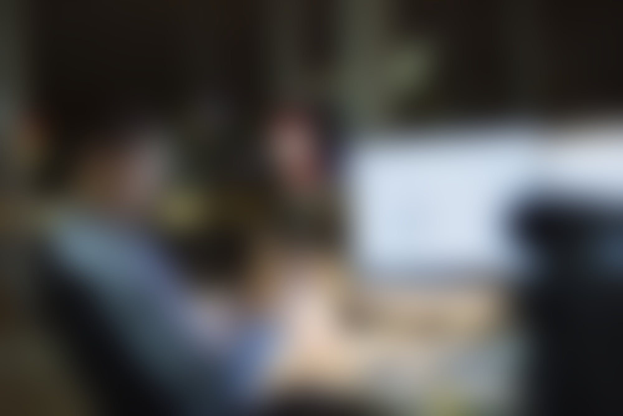 Low Productivity? You May Need a Digital Detox.