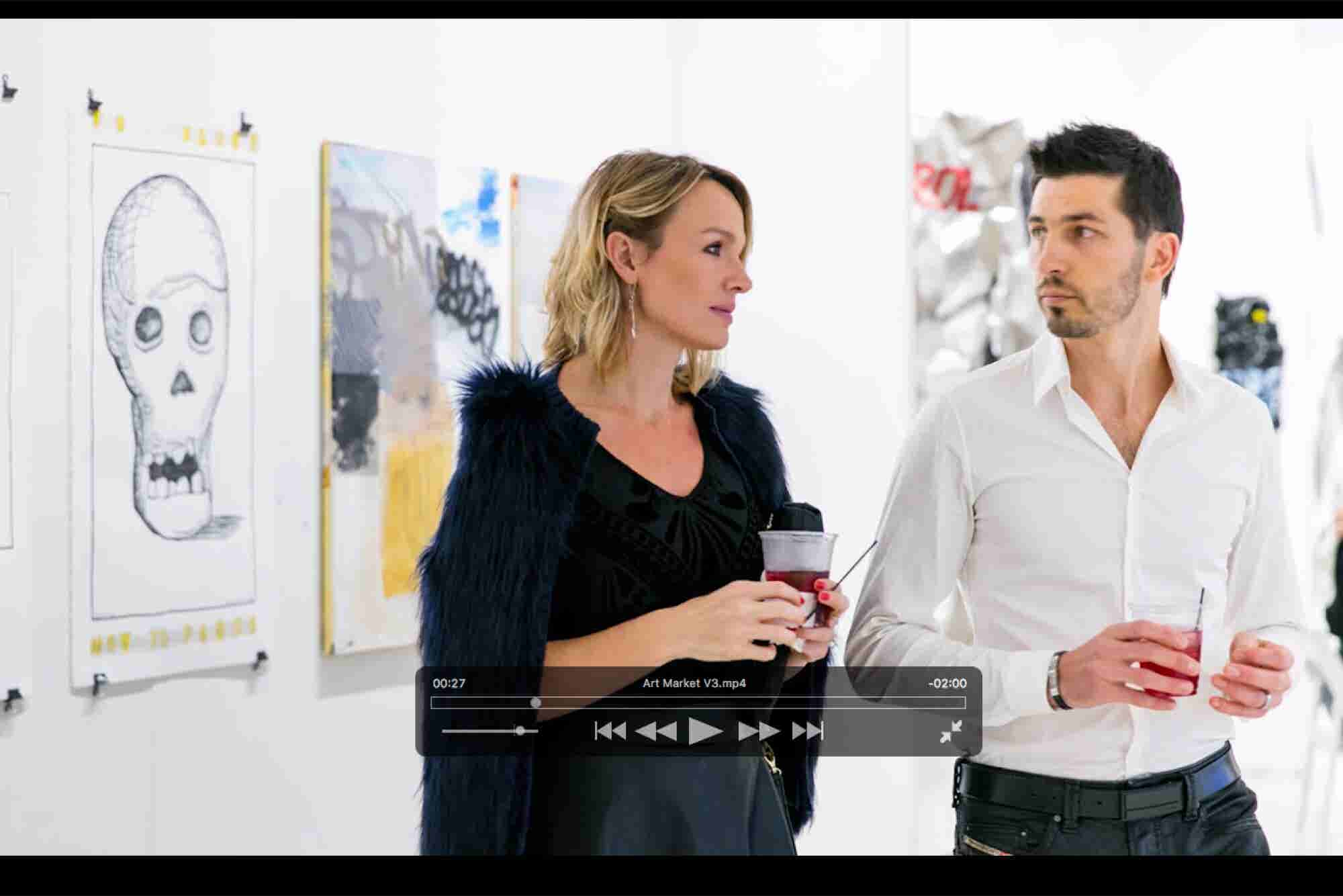 Looking to Invest in Art? Here's an Insider's Take on What's Hot
