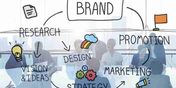 Learn #10 Steps for a Better Brand Journey