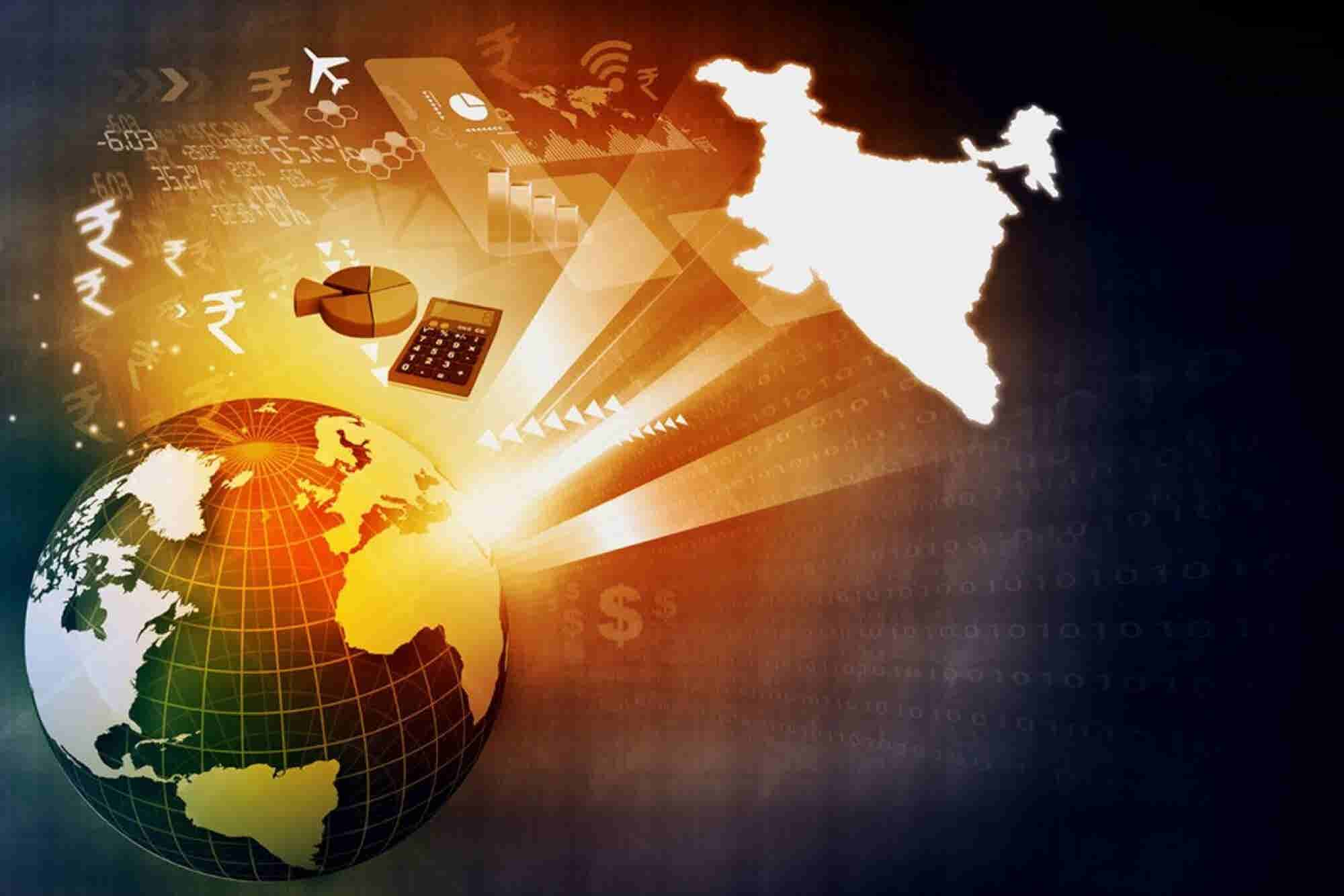 #5 Key Areas India Needs to Focus On to Climb the Ranks on the Ease of Doing Business List