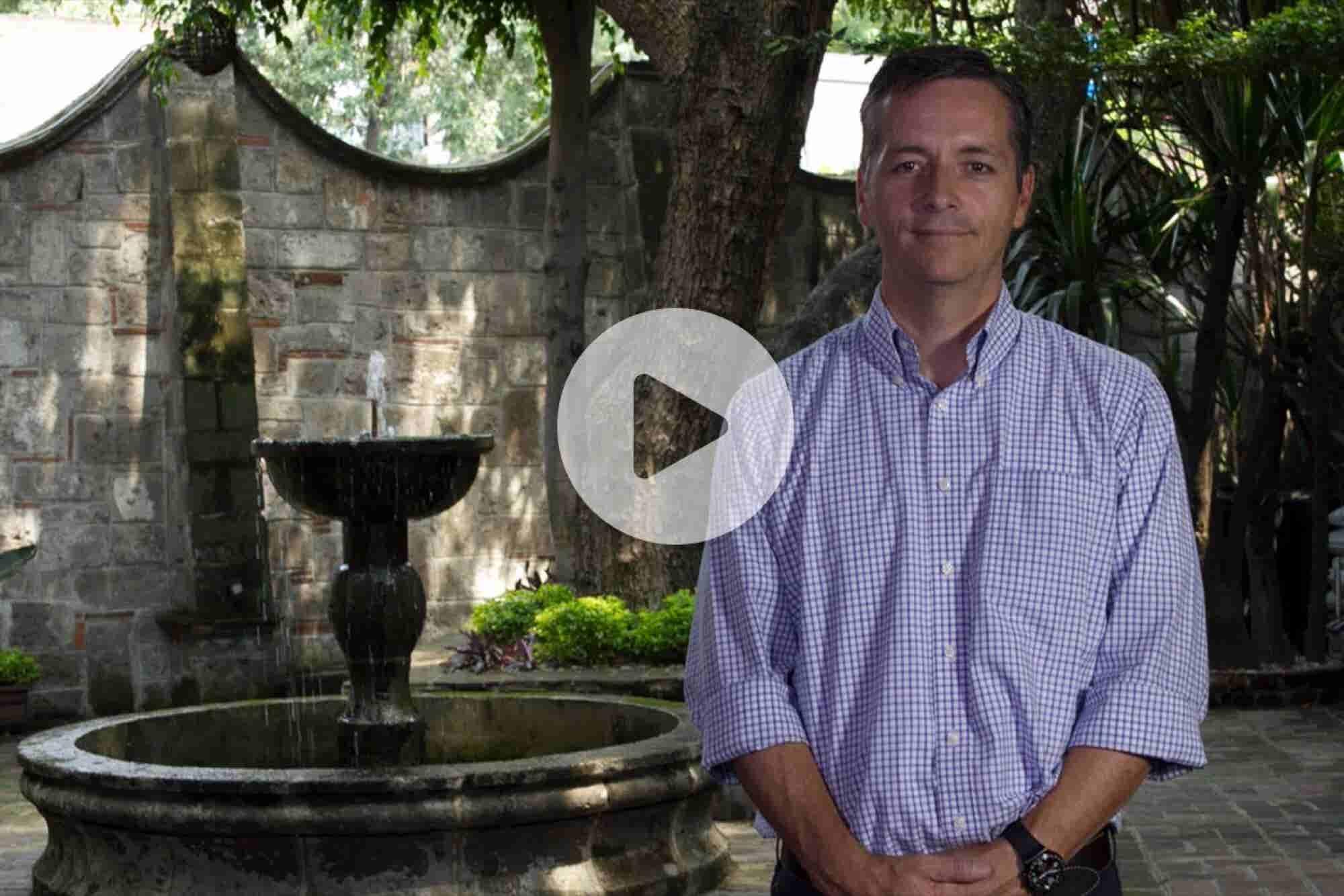Video: Crea negocios de impacto
