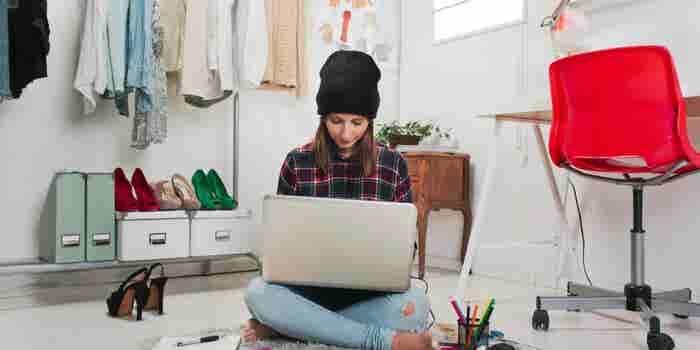 Cómo recibir más comentarios en tu blog