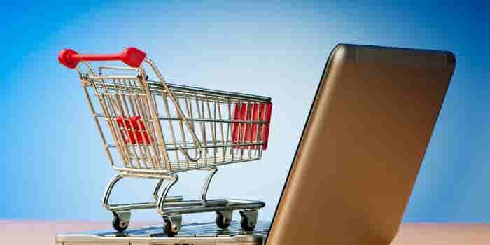 ¡Atrévete a abrir una tienda en línea!