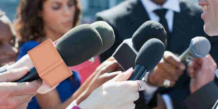 The Trick to Getting Publicity for Your Business