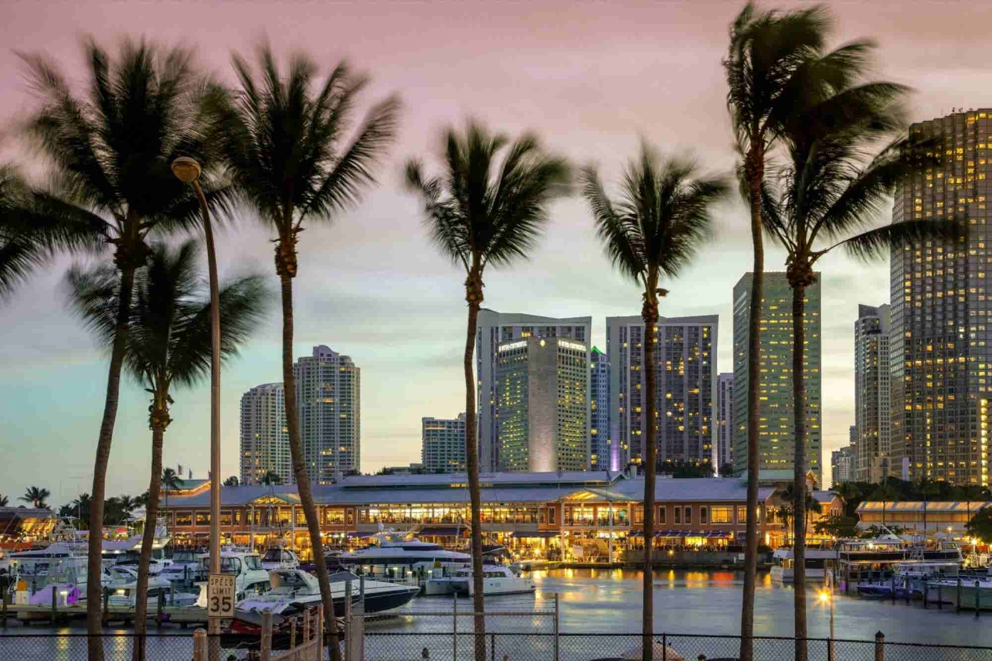 The 10 Best Cities for Retirement
