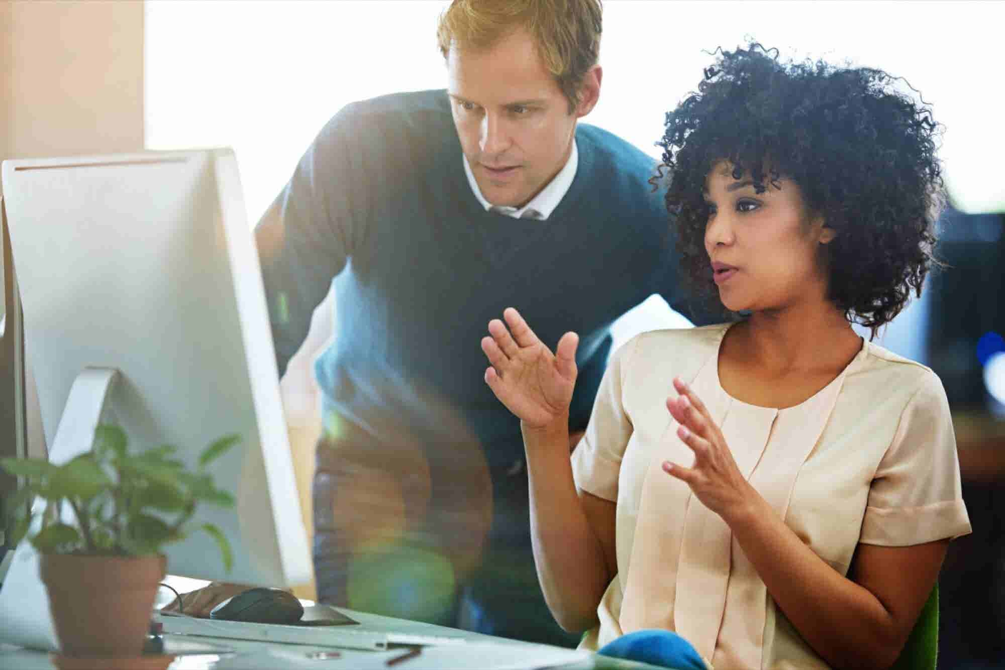 4 Ways Leaders Can Get More by Giving More
