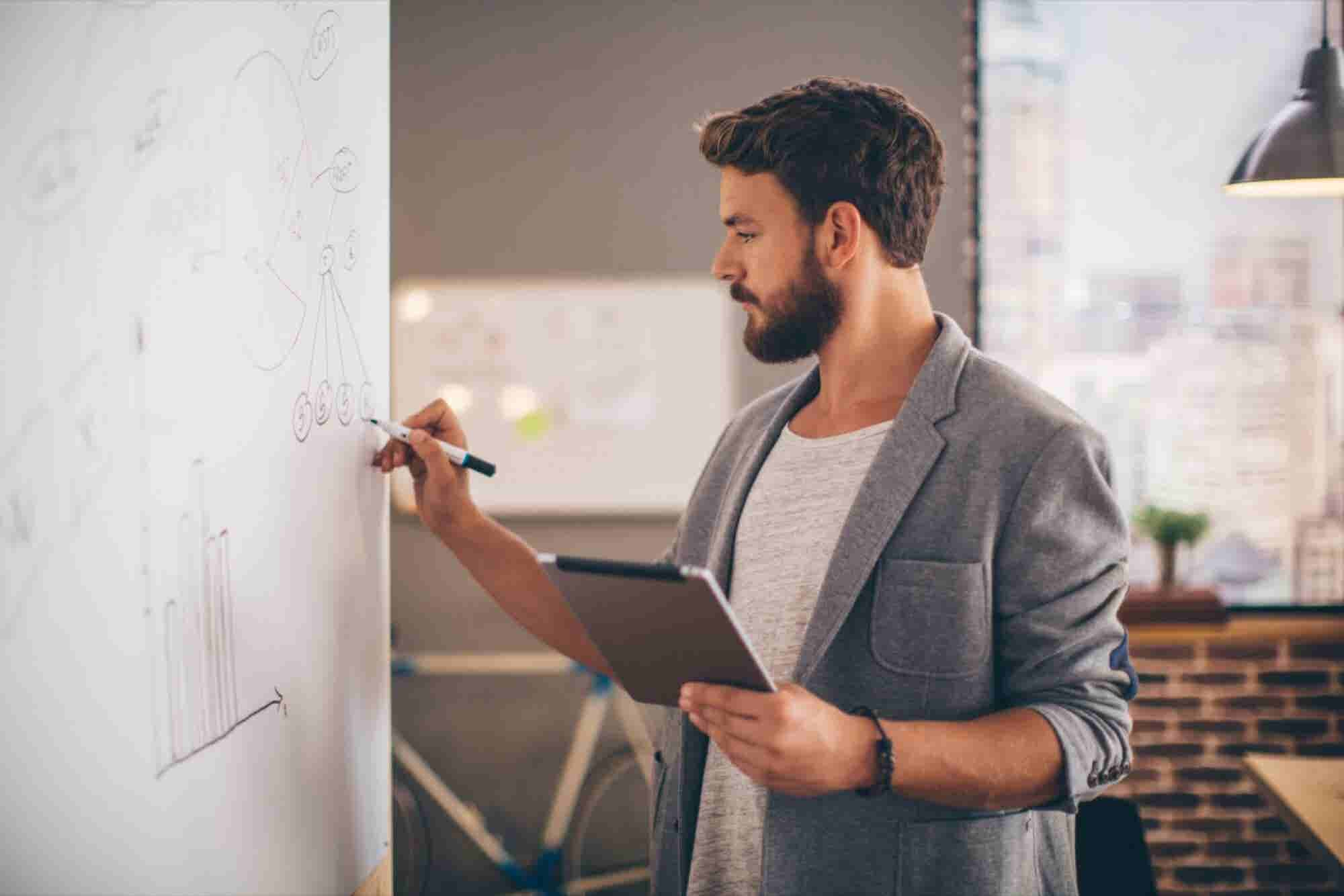 3 Alternatives Better Than Raising Startup Capital From the 3 F's