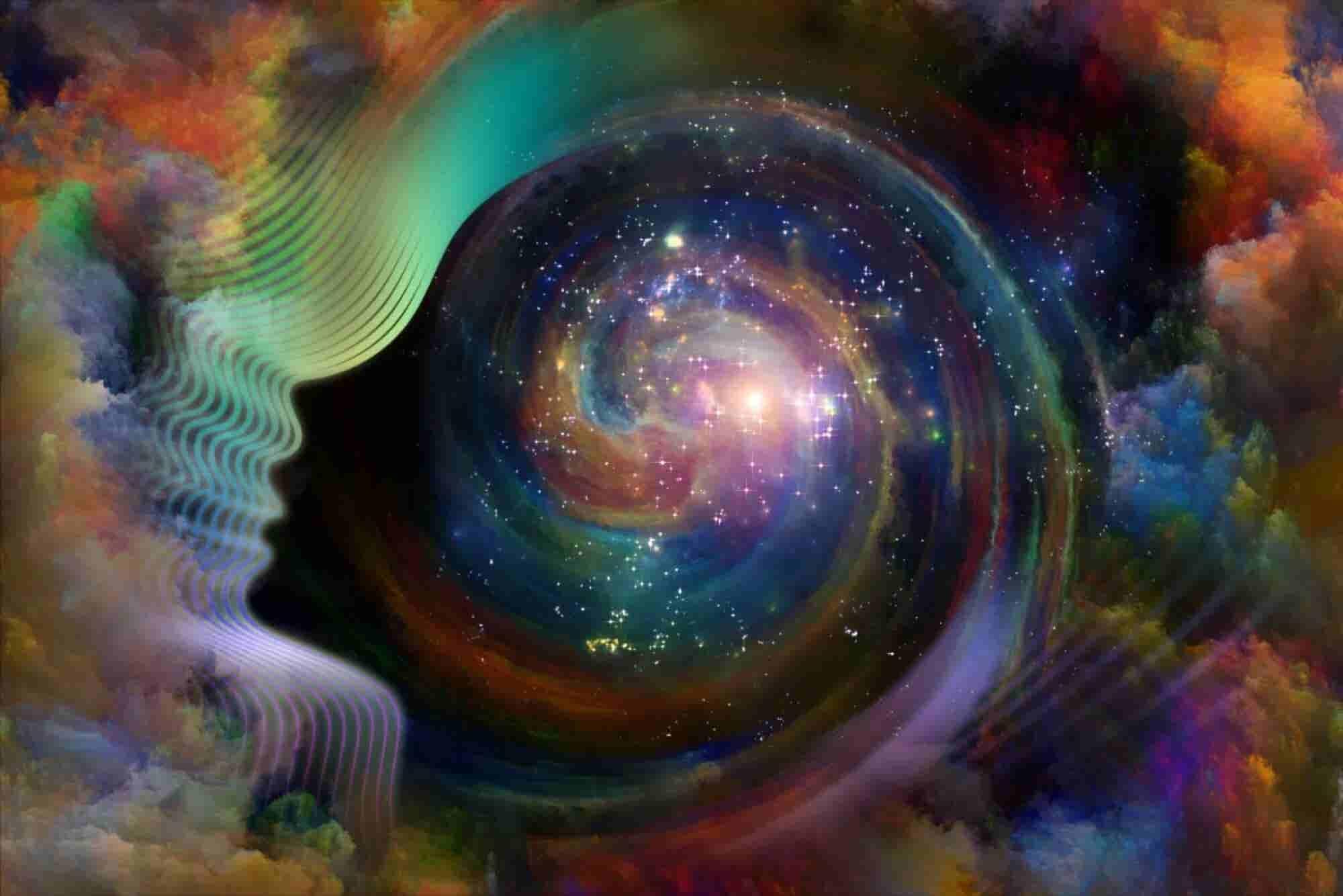 Metafísica en la empresa ¿el origen del poder?