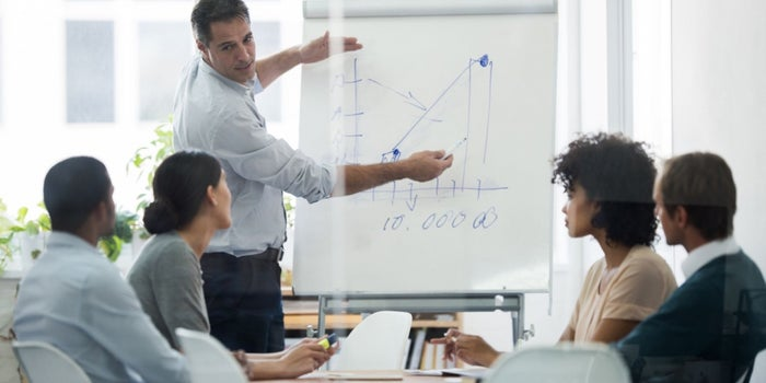 Apply These 7 Techniques To Offer Better Customer Financing Programs