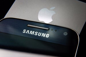 Samsung v. Apple Holds Major Consequences for Design Patent Owners