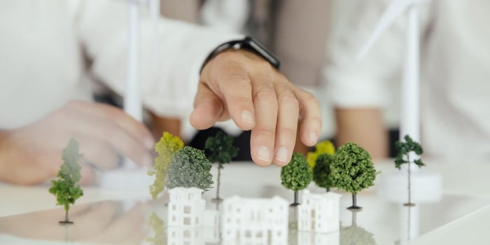 4 Tips for Growing a Sustainable Business