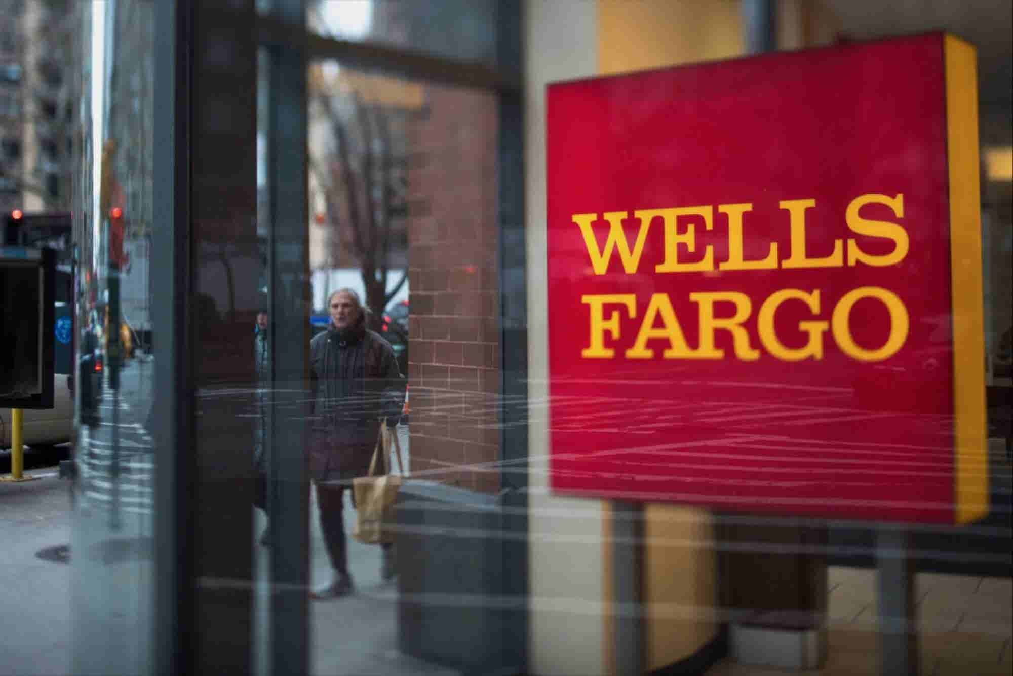 The Wells Fargo Lesson? You Need Smart Incentives to Motivate Your Tea...