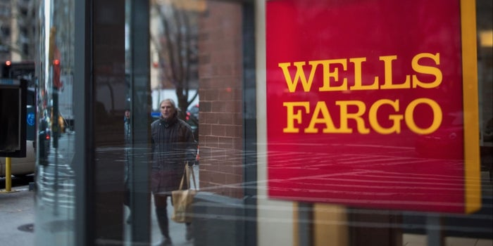 The Wells Fargo Lesson? You Need Smart Incentives to Motivate Your Team.