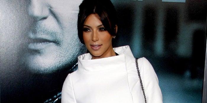 As Kim Kardashian Turns 36, We Tell You What Makes Her A Star Entrepreneur