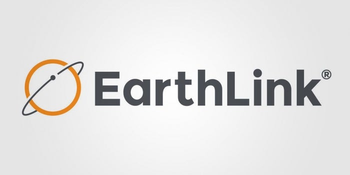 EarthLink Helped Bring the Web to the Public. Now It Wants to Be Known for Something New.