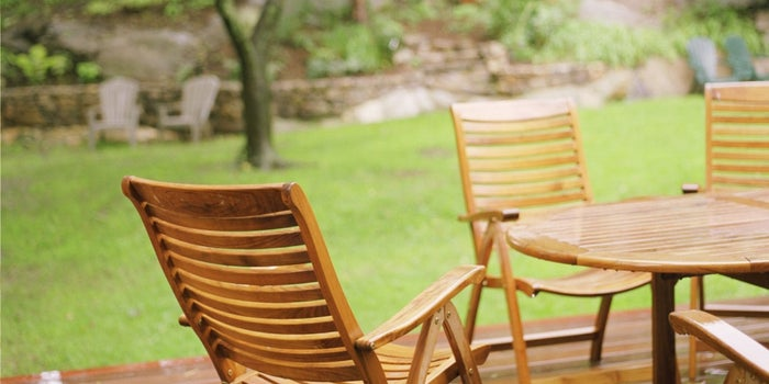 6 Ways to Grow a Startup Community in Your Own Backyard