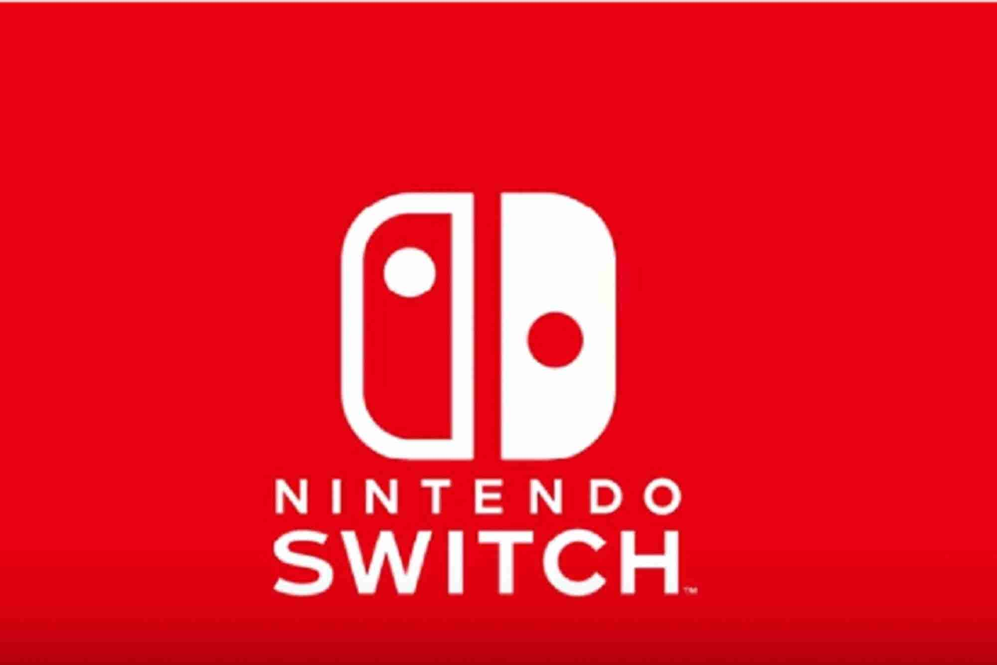 Woah. With Nintendo's New 'Switch,' You'll Have a Home Console Whereve...